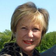 Patricia Gorman Associates, Inc.'s photo