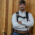 James K. Holton, Inc.'s profile photo