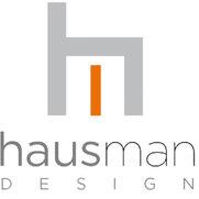 Hausman Architectural Technology's photo