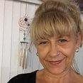 Cheryl Fields Landscape Architect's profile photo
