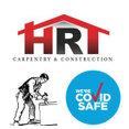 HRT Carpentry's profile photo