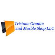 Tristone Granite and Marble Shop LLC's photo