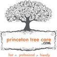 Princeton Tree Care's profile photo