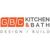 Charmant GBC Kitchen And Bath
