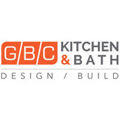 Wonderful GBC Kitchen And Bath · 31 Reviews