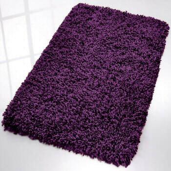 Bathroom Decor Ideas Bath Rugs Shower Curtains And