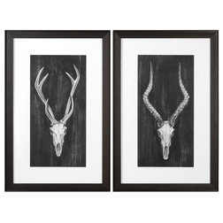Rustic Prints And Posters by Hansen Wholesale