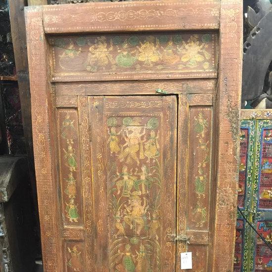 reclaimed wooden door barn door hardware - Antique Door Hardware