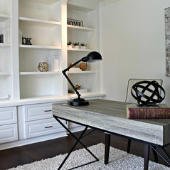 Gem Home Staging Designs St Catharines On Ca L2s 2k3