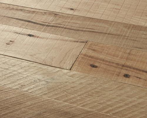 Anise Organic Solid Hardwood Flooring - Hardwood Flooring