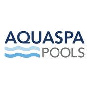 AquaSpa Pools & Landscape Design Ltd.'s photo