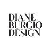 Diane Burgio Design's photo