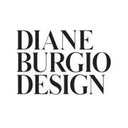 Foto de Diane Burgio Design