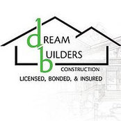 Dream Builders Construction's photo