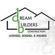 Dream Builders Construction's photo