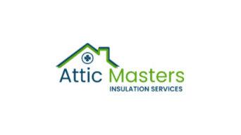attic decontamination