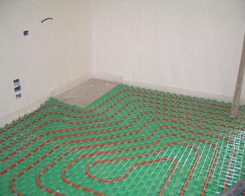 Impianti Elettrici e Termo-idraulici - Products