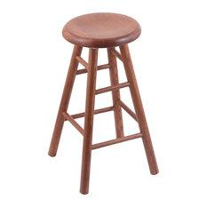 36 inch bar stools. Holland Bar Stool Company - Stool, Oak Saddle Dish Extra Tall 36 Inch Stools L
