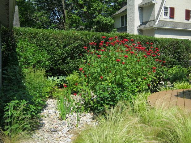 by Pennsylvania Landscape & Nursery Association