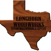 Longhorn Woodworks & Supply's photo