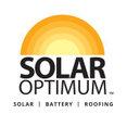 Solar Optimum's profile photo