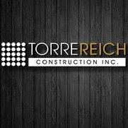 Torre Reich Construction's photo