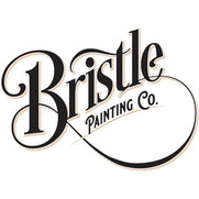 Bristle Painting Company's photo