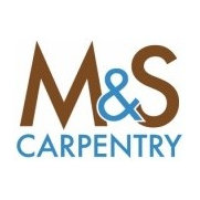 M&S Carpentry's photo