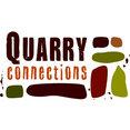 Quarry Connections's profile photo