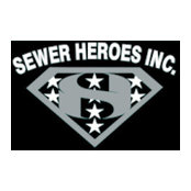 Sewer Heroes Inc's photo