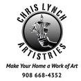 CHRIS LYNCH ARTISTRIES T/A CHRISTOPHER LYNCH's profile photo