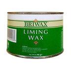 Briwax Liming Wax, 8 Oz