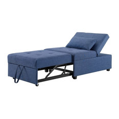 50 Most Popular Twin Sofa Beds Amp Sleeper Sofas For 2019