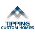 Tipping Custom Homes's profile photo