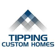 Tipping Custom Homes's photo