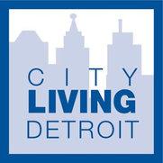 Foto de City Living Detroit