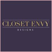 Foto de Closet Envy Designs LLC