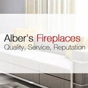 Albers Fireplaces - East Green Brook, NJ, US 08812