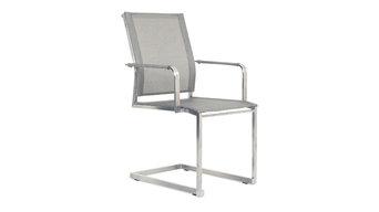 Tische & Stühle von Henrik Bosse