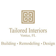 Tailored Interiors, LLC's photo