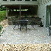 J&R Landscaping's photo