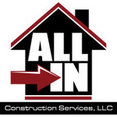 All-In Construction Services, LLC's profile photo