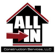 All-In Construction Services, LLC's photo