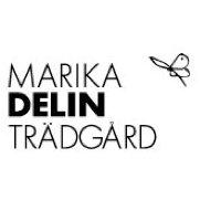 Foto di Marika Delin Trädgård AB