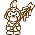 共和木材工業株式会社さんのプロフィール写真