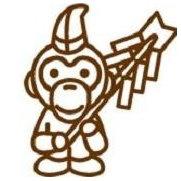 共和木材工業株式会社さんの写真
