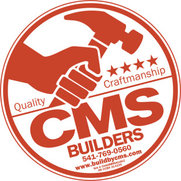 Build by CMS (Chad Smith Construction)'s photo