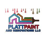 Platt Paint & Renovations LLC's photo