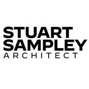 Stuart Sampley Architect's photo