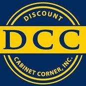 Discount Cabinet Corner LlcDiscount Cabinet Corner Llc   Pennsauken  NJ  US 08110. Discount Kitchen Cabinets Pennsauken Nj. Home Design Ideas